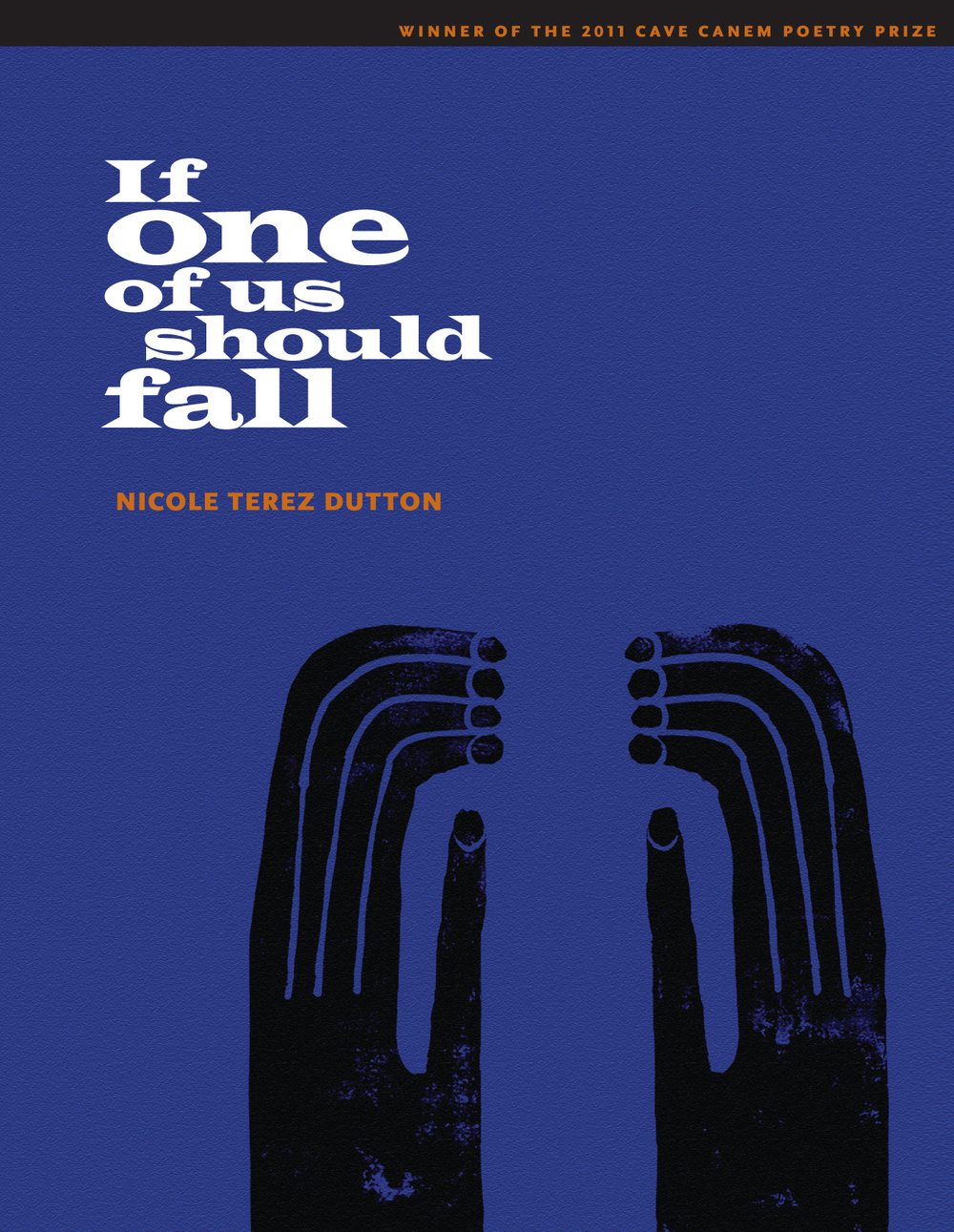 Motion, Music, and Poetry: A Review of If One of Us Should Fall