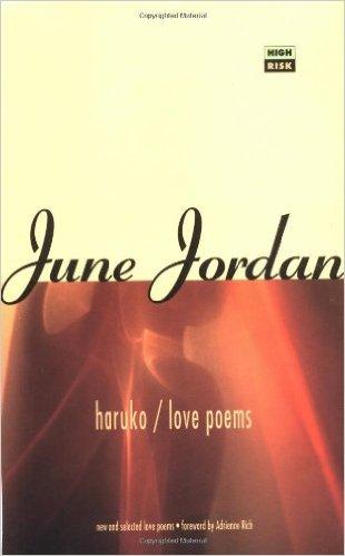 Hauko/Love Poems